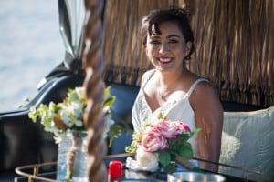 Noosa Elopement Wedding