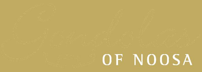 Gondolas of Noosa Retina Logo