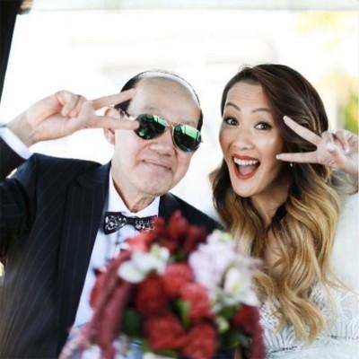 Noosa Wedding Transfers