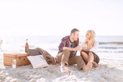 Noosa proposals weddings